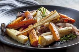 cuisiner les panais le panais légume ancien valeurs nutritionnelles calories goût