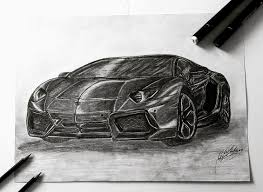 supercar drawing porsche 911 porsche car drawing car drawing 911 car art