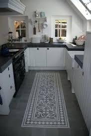 tapis de cuisine au metre tapis au metre amortissant résistant tapistar fr en