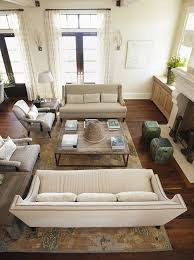 Sofas For Small Living Room by Best 25 Couch Placement Ideas On Pinterest Living Room