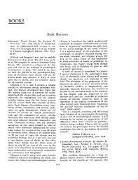 diet manual pdf south beach diet at restaurants