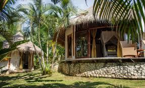 deluxe bungalows u2013 la joya u2013 villas u0026 bungalows