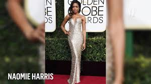 of the dresses these are the best dresses of the 2017 golden globes vanity fair