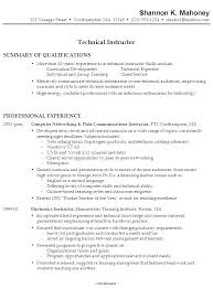 high resume with no work experience resume resume sles for high students