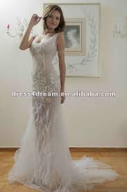 wedding dresses images and prices delicate lace zuhair murad wedding dresses prices ostrich feather