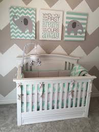 Babies R Us Bedding For Cribs Harbor Crib Dresser Set Babies R Us 210 Twilight Grey Paint
