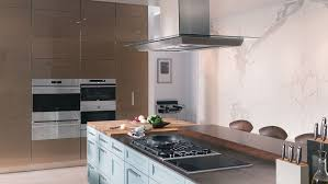 wolf appliances st louis wolf ovens wolf ranges autcohome