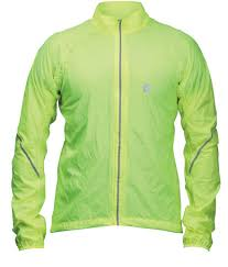fluorescent bike jacket review montane featherlite velo h2o jacket road cc