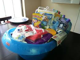 bathroom gift ideas baby bathtub gift basket gift baskets gotta them
