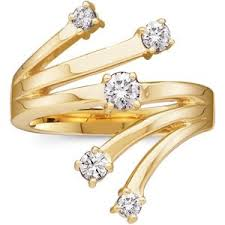 gold ornaments buy gold silver and ring product on