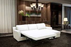 Modern Sectional Leather Sofas Modern Sectional Sofa Sleeper Nj Aletha Leather Sectionals