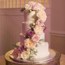 wedding cake houston wedding cakes by tammy allen 137 photos 18 reviews cupcakes