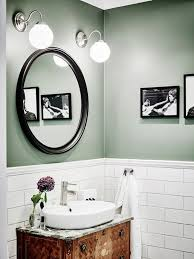 Small Bathrooms Pinterest Best 25 Small Bathroom Plans Ideas On Pinterest Bathroom Design