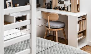 coiffeuse bureau meuble coiffeuse pour chambre la coiffeuse un meuble classique