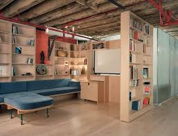basement office remodel 25 ideas to remodel your basement and make it great basements