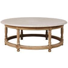 coffee table amazing petrified wood stump cherry coffee table