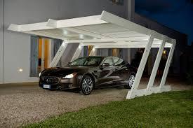 garage carport design ideas carport designs ideas new home design