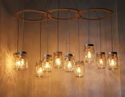jelly jar light fixture hubbell jelly jar light fixture lighting designs