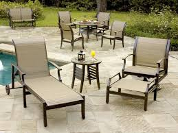 Pool Chairs Lounge Design Ideas Uncategorized Pool Furniture Ideas For Glorious Furniture Best