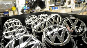 volkswagen china volkswagen commits u20ac10bn to build electric cars in china
