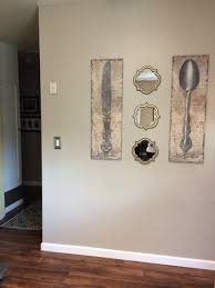 behr castle path loving this neutral home decor pinterest