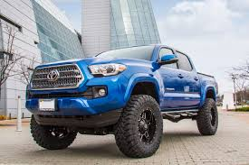 lifted subaru 2017 toyota tacoma lifted 2018 2019 car release and reviews