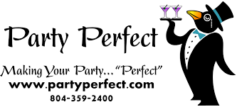 party rentals va party rentals in richmond serving central virginia
