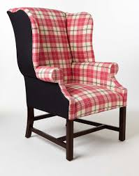 the editor at large u003e scottish style inspires five designer chairs