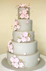 Wedding Cake Tangerang 4 To 5 Tiers By Gordon Blue Cake Bridestory Com