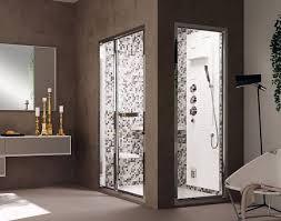 Modern Bathroom Shower Modern Bathroom Fixtures And Inspiring Bathroom Remodeling Ideas