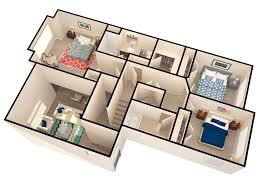 rockwell village townhomes bluffdale contact