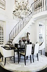 glam interior design inspiration to take from pinterest how to glam interior design inspiration to take from pinterest how to decorate your home glamorously