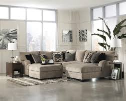 furniture marlo furniture credit card beautiful home design