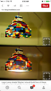 the 25 best lego jr ideas on pinterest lego site sunday