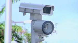 orlando red light cameras illegal house could speed toward red light camera repeal