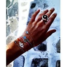 bracelet evil eye jewelry images Jewels hand jewelry bracelets evil eye bracelet greek wheretoget jpg