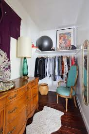 organizing your apartment 20 ways to organize your bedroom closet bedroom closets