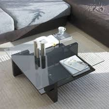 Coffee Tables With Wheels Coffee Table Amazing Coffee Table Legs Wicker Coffee Table