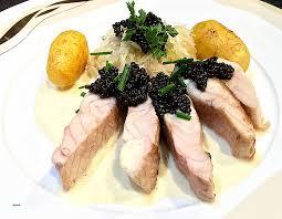 commi de cuisine commis de cuisine strasbourg luxury ris de veau meuni re salsifis
