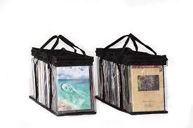 Dvd Storage by Amazon Com Zuitcase Handy Portable Dvd Storage Bags U2013 Best 2