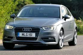 audi a3 maintenance cost revealed audi a3 vauxhall astra and seat maintenance costs