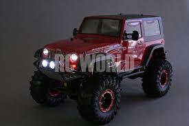 jeep yj rock crawler jeep wrangler rock crawler car tuning car tuning cars for good
