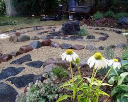 april 2013 backyard and patios