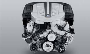 bmw 7 series engine cc bmw 760li high security armoured luxury chauffeur driven cars