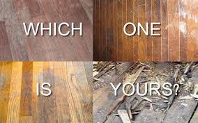 bad wood flooring exles unique jpg