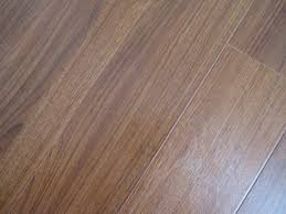 12mm V Groove Laminate Flooring What Are Laminate Floors Home Design