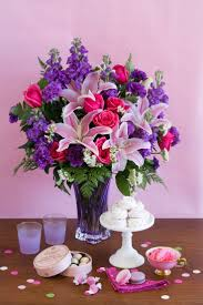 84 best mother u0027s day flowers u0026 gifts images on pinterest flower