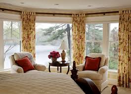 different curtain styles 6 different curtain styles for your home vale furnishers blog