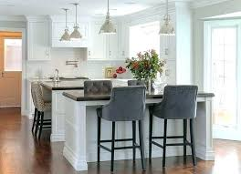 two island kitchen kitchen islands kitchen island islands and carts