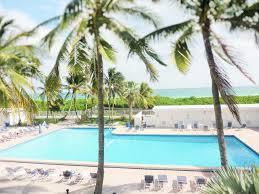 apartment casablanca townhouse 9 miami beach fl booking com